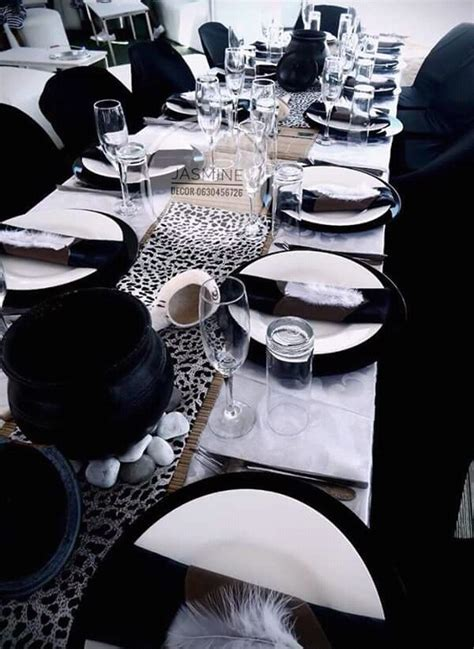 Modern Xhosa Wedding Decor Clipkulture Clipkulture