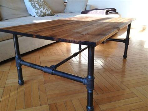 rustic industrial coffee table sets rustic industrial coffee table decor ideas tedxumkc