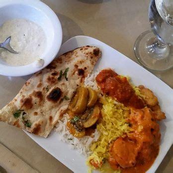 mantra indian cuisine mantra indian cuisine order 223 photos 617