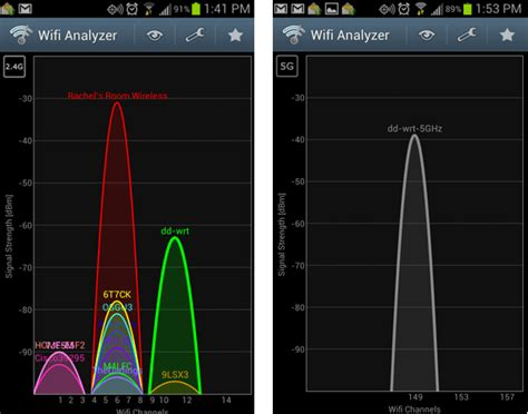 wifi analyzer iphone fixes for apple wi fi issues iphones ipads appletvs