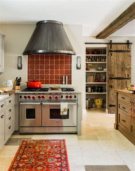 attic kitchen designs 10 captivating attic kitchen designs 1384