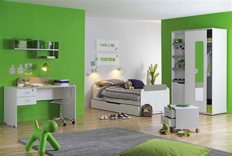 meubles lambermont chambre mobilier pour la chambre d enfant betty en bertrix dans