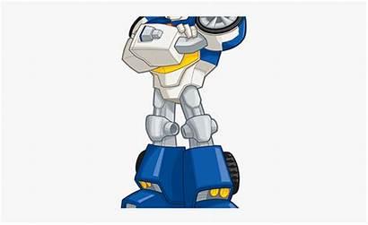 Transformers Rescue Bots Bot Cartoon Transformer Clipart