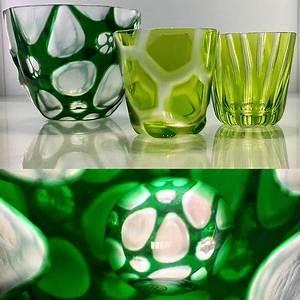 Rotter Glas Lübeck : rotter glas crystal since 1870 l beck aktuelle 2018 ~ Michelbontemps.com Haus und Dekorationen