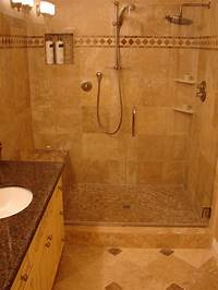 shower tile design ideas Bathroom. Alluring Small Bathroom With Shower Designs ...