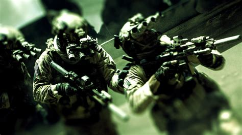 Navy Seal Background Navy Seal Wallpaper 1920x1080 56179