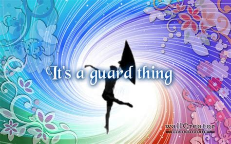 color guard   wallpaper