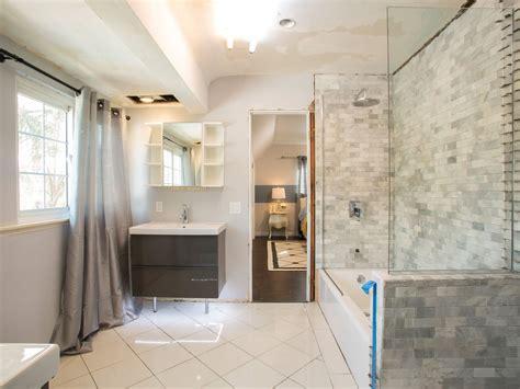 tips  remodel small bathroom midcityeast