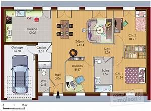 petite maison bois detail du plan de petite maison bois With plan de petite maison