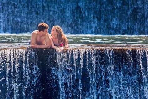 inclusive honeymoons virgin islands st thomas