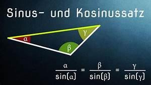 Arccos Berechnen : mathe videos matheretter ~ Themetempest.com Abrechnung