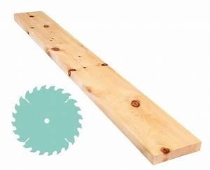 Leimholzplatten Zuschnitt Online : zirbenholz zuschnitt 2 4 x 12 cm online kaufen aduis ~ A.2002-acura-tl-radio.info Haus und Dekorationen