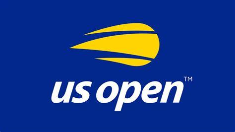 Us Open Tennis 2018 På Tv Og Streaming Digitalttv