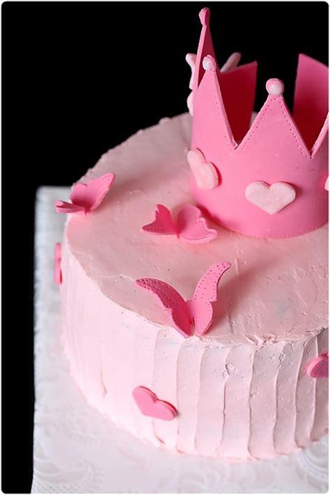 jeux de cuisine faire des gateaux gâteau de princesse chefnini