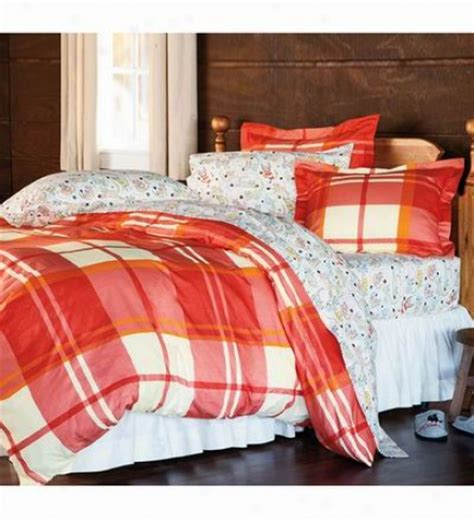 plaid duvet covers king sided weatherproof collegiate magnetic mailbox
