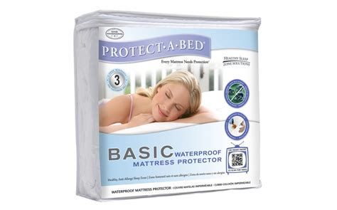 protect a bed mattress protector protect a bed basic king mattress protector