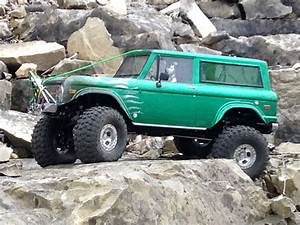 Let 39 S See Your Trx Paint Jobs Looking For Ideas Rccrawler