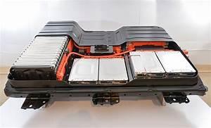 Nissan Alte Modelle : batterie aus neuem nissan leaf auch in lteren modellen m glich ~ Yasmunasinghe.com Haus und Dekorationen