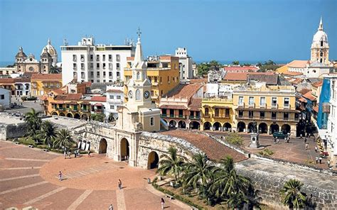 alex rocha hope in cartagena colombia bishop s travels
