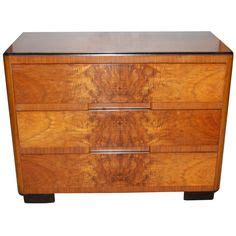 chest dresser for discover furniture quot chest quot ideas on furniture 5384