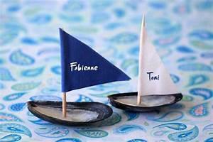 Tischkarten Selber Machen : tischkarten basteln bildergalerie tischdekoration zur hochzeit pinterest ~ Frokenaadalensverden.com Haus und Dekorationen
