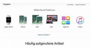 Gewährleistung Ohne Rechnung : apple garantie ohne rechnung geht das bestepraxistipps ~ Themetempest.com Abrechnung