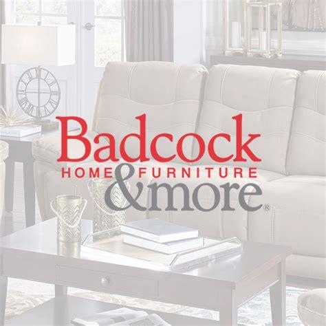 badcock furniture logo free logo