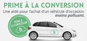 Voiture éligible Prime à La Conversion : voiture occasion eligible la prime la conversion toyota besancon ~ Medecine-chirurgie-esthetiques.com Avis de Voitures