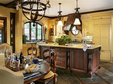 kitchen designs 17 top kitchen design trends hgtv 3679