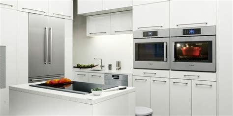cuisine moderne avec ilot plan de cuisine avec ilot cuisine avec ilot ermont photo