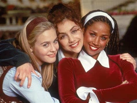Clueless is a 1995 teen comedy of manners, written and directed by amy heckerling. 'Clueless' cast 20 years later: Where are they now? - Business Insider