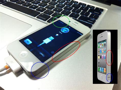 verizon iphone 4 sim card verizon iphone 4s sim card slot