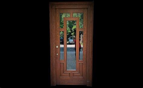 porte in legno da esterno portoni in legno per esterno con portoni in legno a roma