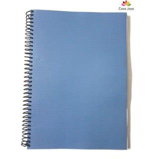 Akhwat Spiral Notebook buy a4 size spiral notebook 375 from shopclues