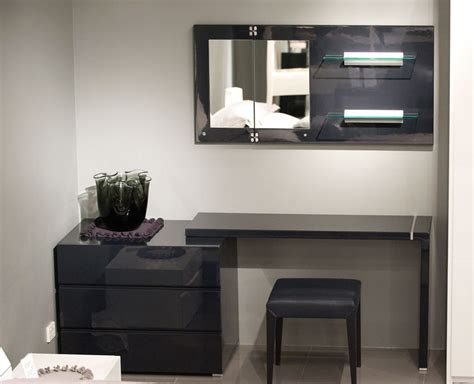 tv and computer computer desk tv stand combo