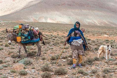 cuisine marocaine 20 photos choquantes qui racontent l 39 histoire de la