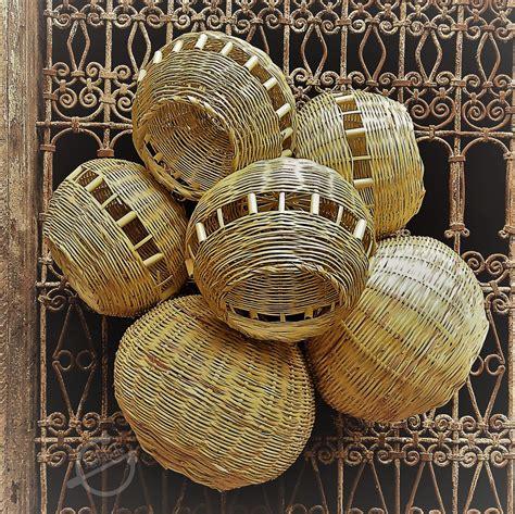 Luminaires La Fibule Art Du Maroc Besanon Depuis Plus De
