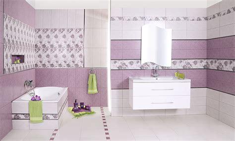 impermeabilisant carrelage salle de bain 10 chape a carrelage exterieur carrelage italien