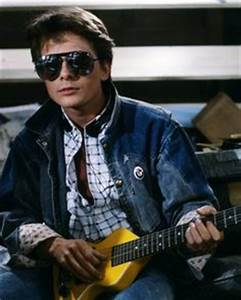 1000+ images about Back to the future on Pinterest   Back ...