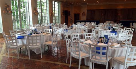 salle de mariage 78 salle de r 233 ception domaine des clos vall 233 es