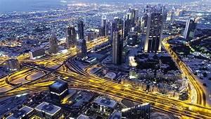 "Centenary City Nigeria's ""Smart City"" | afric-Invest"