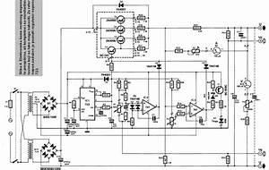 De Sci Electronics