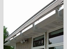 retractable awning brackets 28 images 16 premium