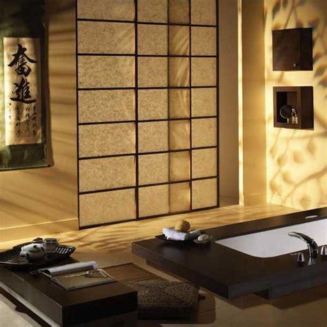 elegant modern bathroom design blending japanese minimalist style  contemporary ideas