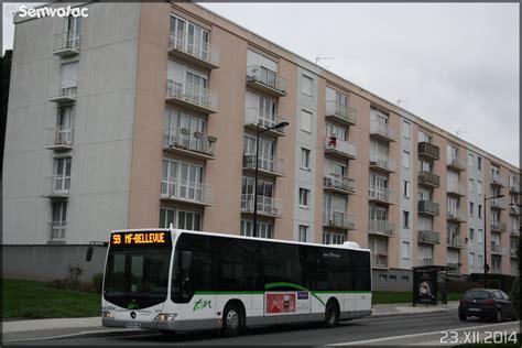 Pay 0% apr for 6 months. Mercedes-Benz Citaro - Transdev - CTA (Compagnie des Trans…   Flickr