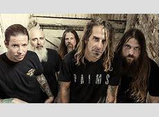 Lamb Of God Tablaturas para Guitar Pro