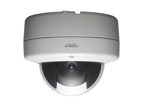 interior home security cameras beautiful security systems with cameras of safety and security canon u s a introduces three new