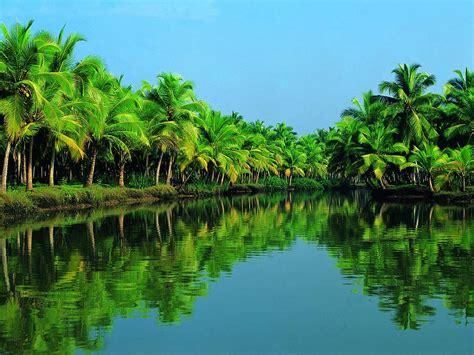 kerala scenery indai hd wallpaper  desktop prabhakar