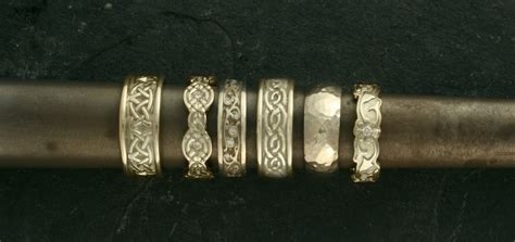 platinum vs palladium wedding rings 7 key differences you