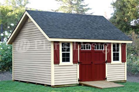 tuff shed plans download best garden sheds ireland